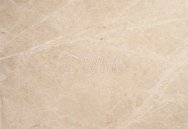 Spider Cream Extra Marble