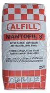Alfill Mantofil s