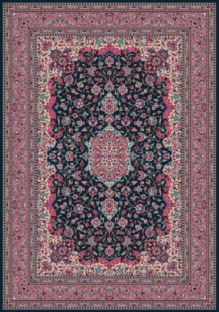 Sahika Carpet