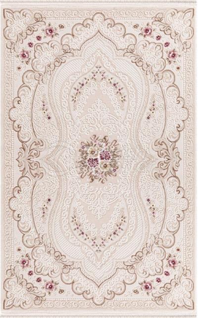 Carpettes 15850 060