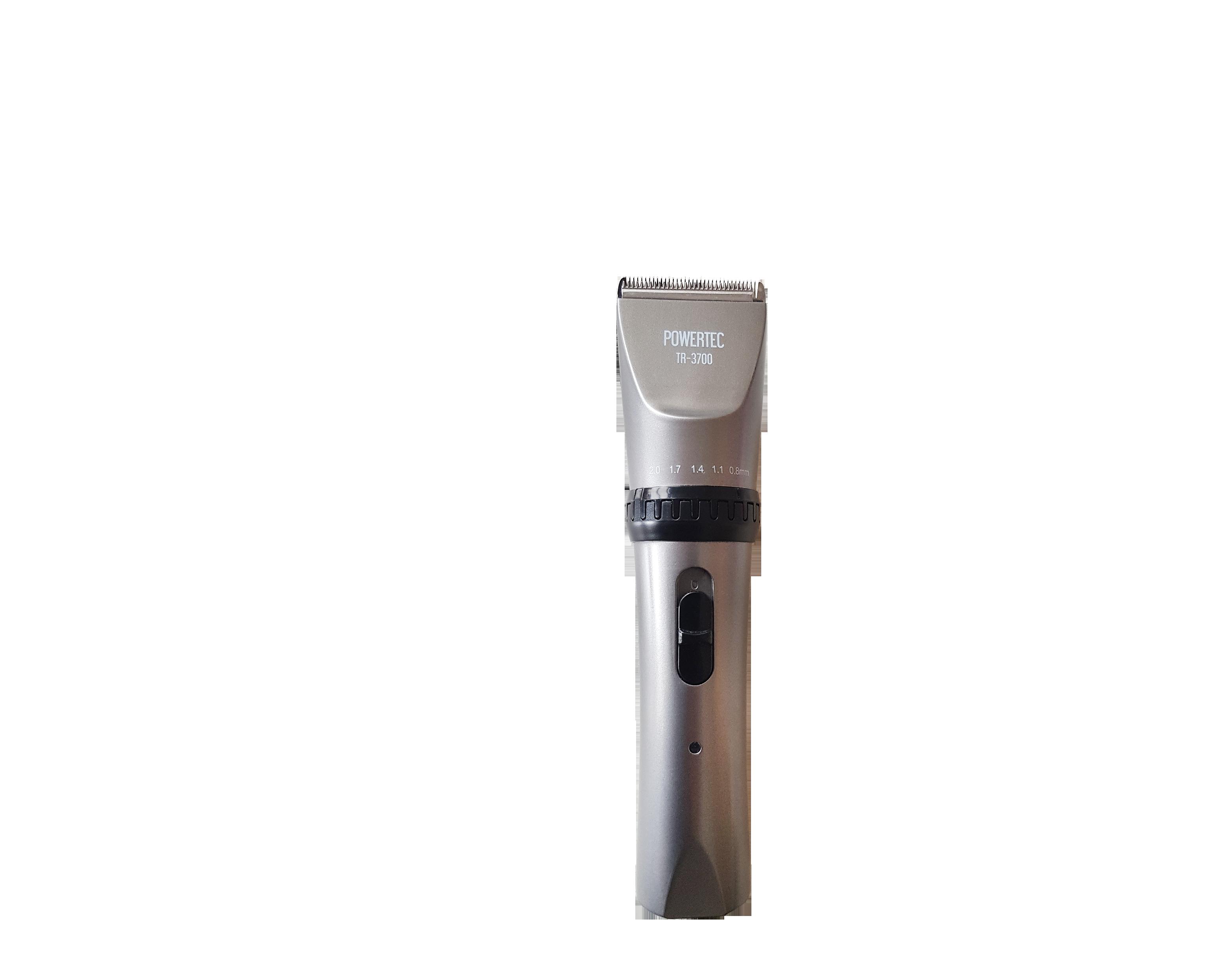 POWERTEC TR-3700