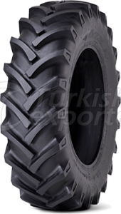 Tractor Rear Tire KNK50
