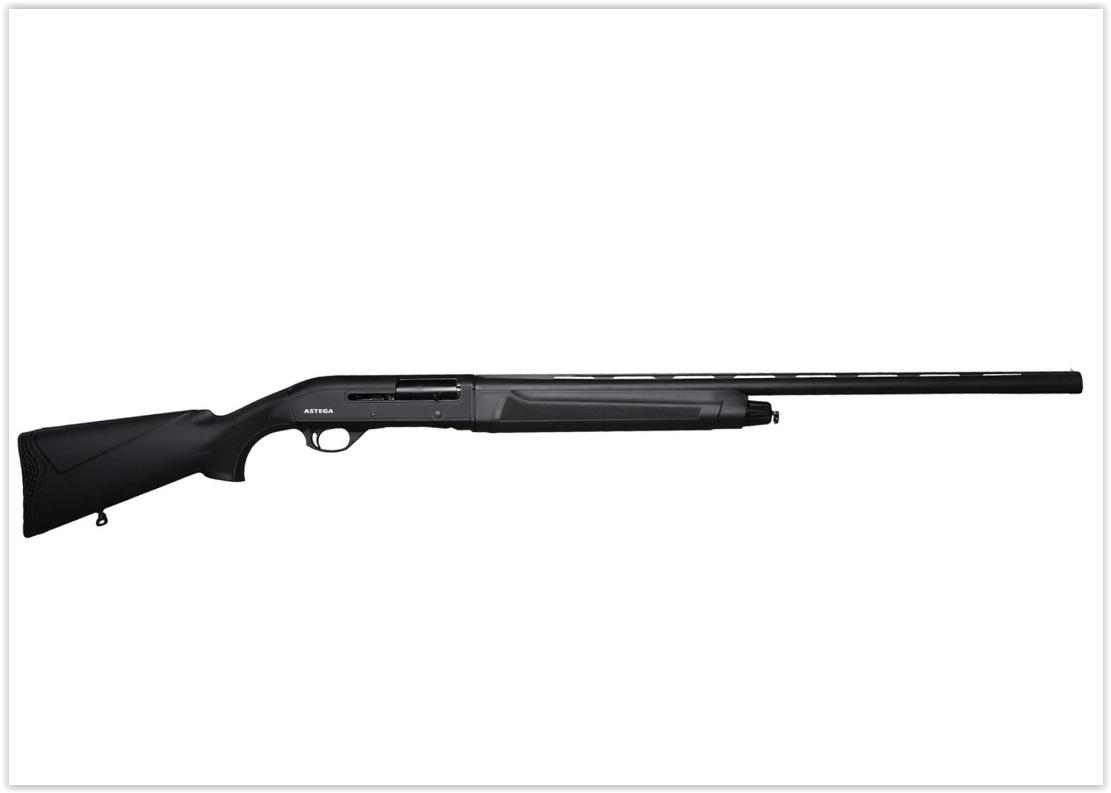 Yarı Otomatik Av Tüfeği - SK-01