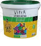 VitrA Therm VT 800 PRIMER - Dış astar