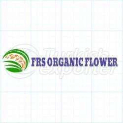 Organic Gübre