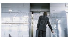 People Elevator