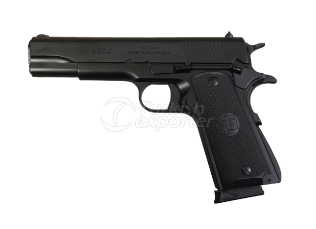 Pistol MC 1911