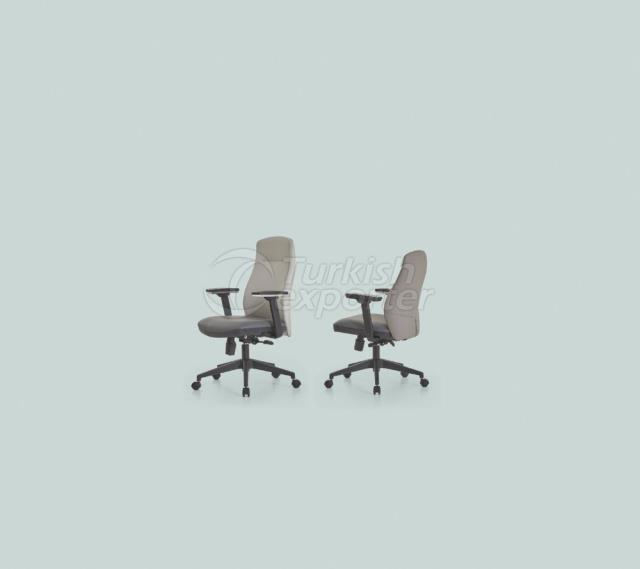 Офисные стулья Replay