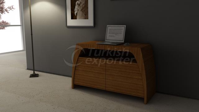 Altos Escritórios Executivos de Istambul