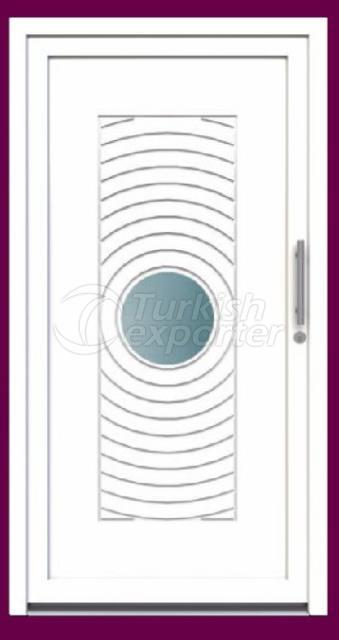 Modern Kapı 51210
