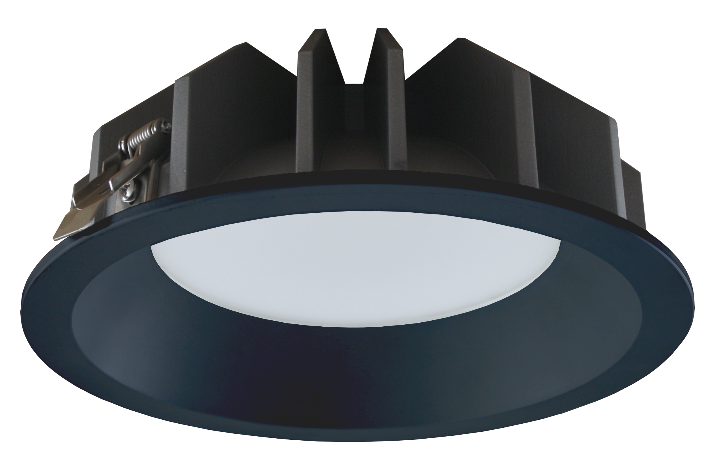 Downlight NASSLI NEOM