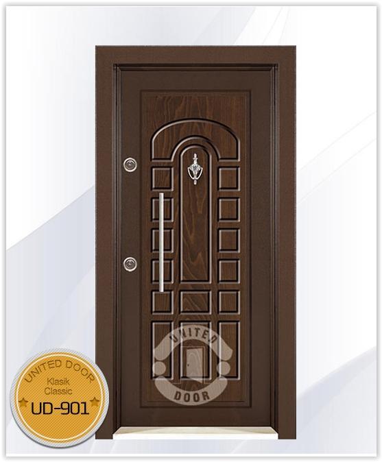 Classic Door Serie - UD-901
