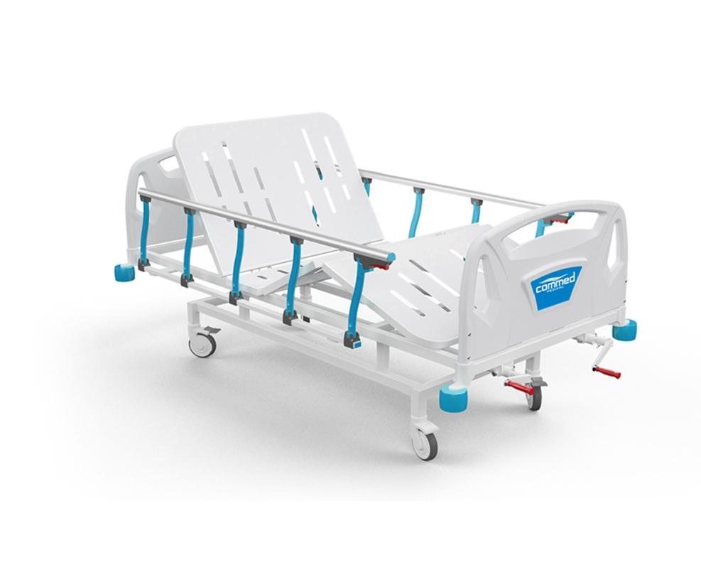 Hospital Bed CMD-002