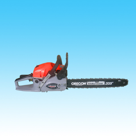 Chain Saw QST 50