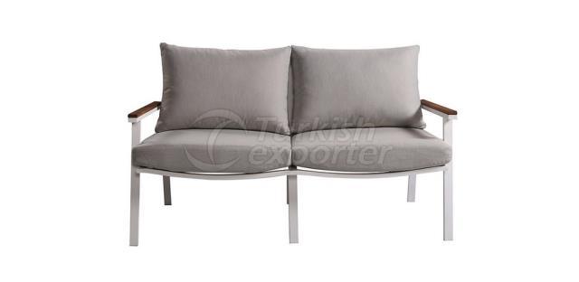 EA9162 Sofa