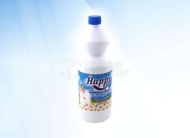 Çamaşır Suyu 1000 ml