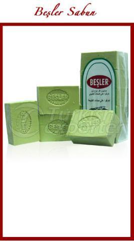 Оливковое масло для ванны