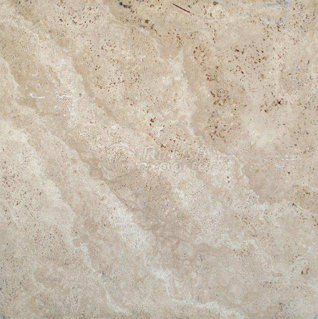 marble noce cc