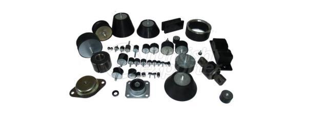 Anti Vibration Products