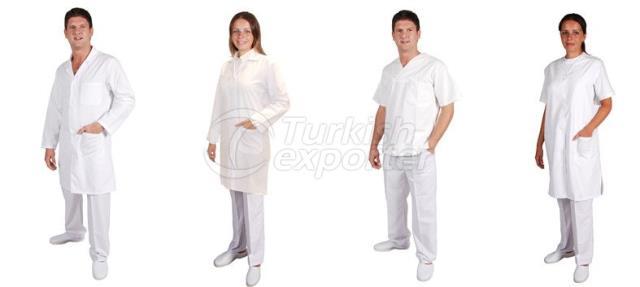Hospital Clothes 02