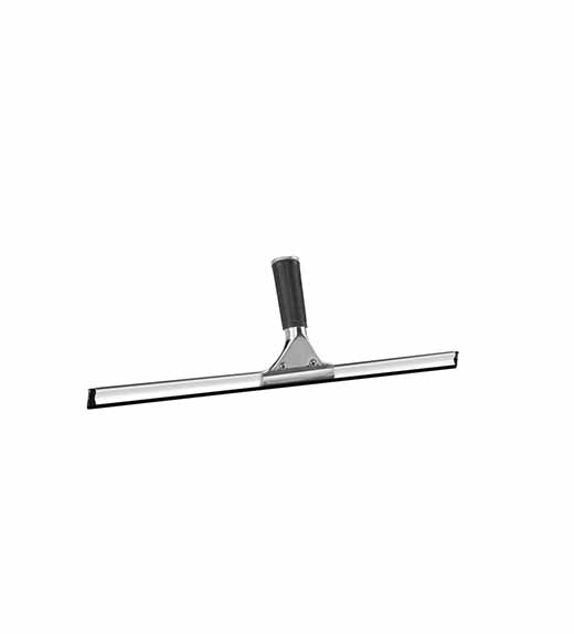 STAINLESS GLASS WIPER