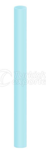 Трубы полиэтиленовые