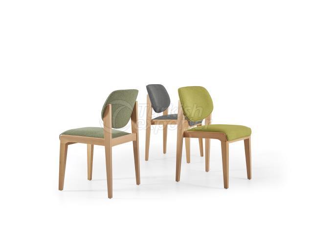 Офисные стулья Платон