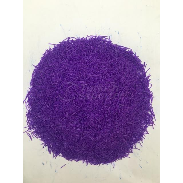 Purple Granule