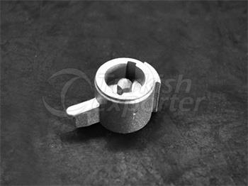 Investment casting-China Precision