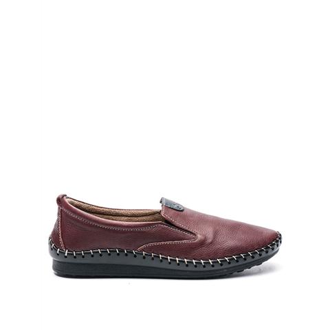 Woman Shoes 17548