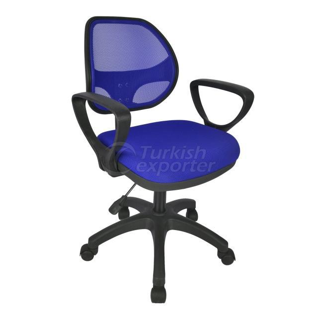Chaises de bureau MILANO