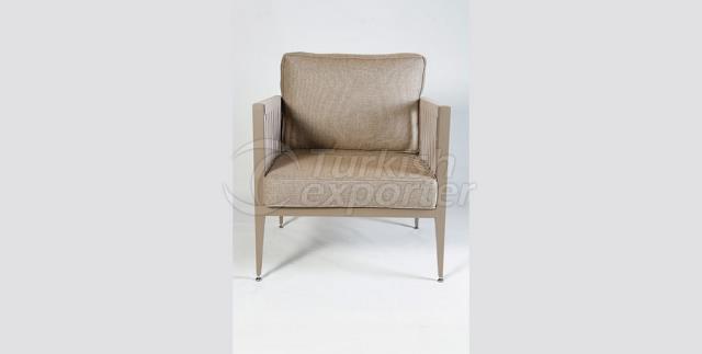 EA9151 Armchair
