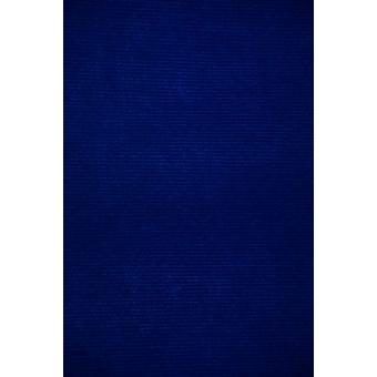 Parlament Blue