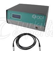 Kablolu  A02 200 Güç Ünitesi