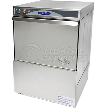 Dishwasher - Glass Washing Machine
