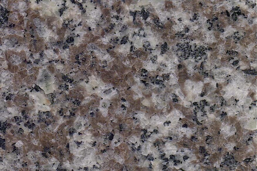 Granit G-664