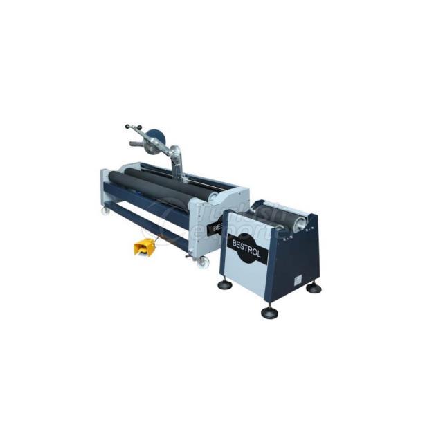 Bestrol 5000 Vinyl Cutting Machine