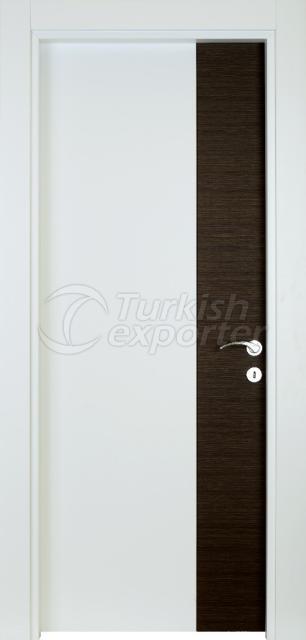 Wooden Door 3203