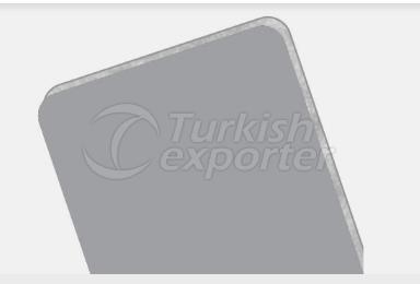 Saray Aluminum Composite