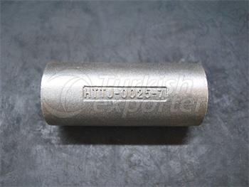 China casting manufacturer-casting