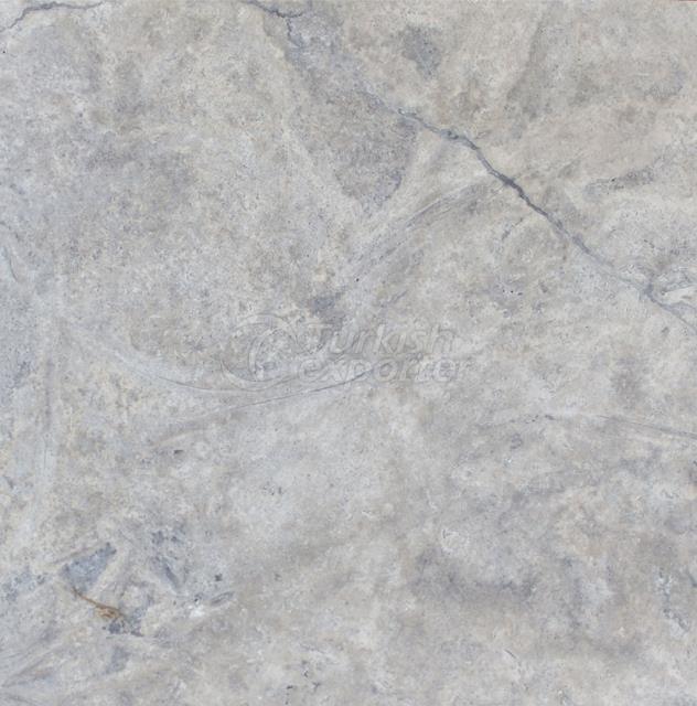 marble plateado cc