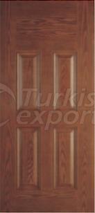 Kapı Kompozit 908x2150x45mm