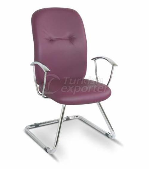 Z Guest Chair AG4050