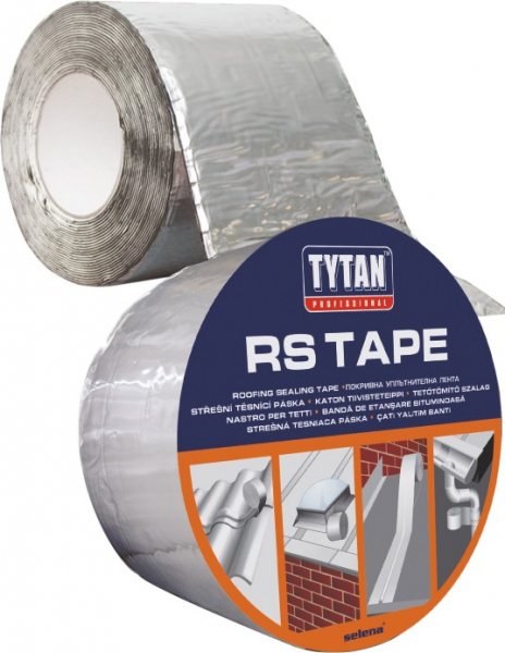 TYTAN PROFESSIONAL ROOFING SEALING TAPE
