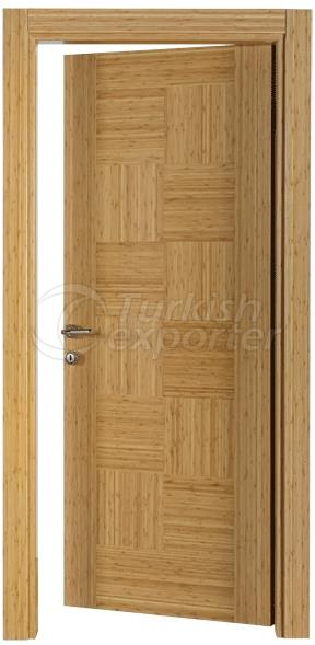 Siesta Kapı