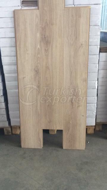 Laminate Flooring 8mm 12mm Ac4 Ac5, Ac4 Ac5 Laminate Flooring