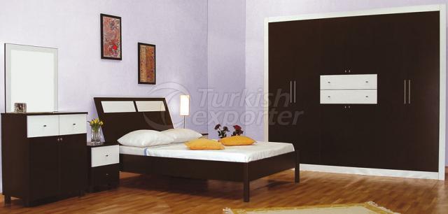 Bedroom Furniture 060