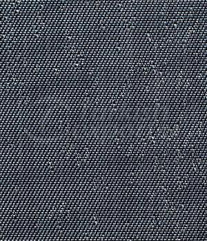 Listrado de tecido Vinyl-Chilewich