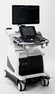 Ultrason Sistemleri