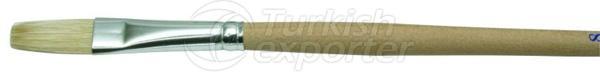 Brush Pebeo 258F-20